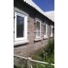 Снижена цена.  дом 8х15,  9сот. ,  Пчелкино,  есть колодец,  все удобства,  дом с газом