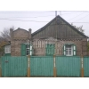 Снижена цена.  дом 8х9,  4сот. ,  Ивановка,  дом газифицирован