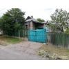 Снижена цена.  дом 8х9,  6сот. ,  Ст. город,  дом газифицирован,  подготовлен