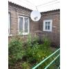 Снижена цена.   дом 8х9,   8сот.  ,   дом газифицирован,   заходи и живи,   ванна в доме