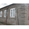Снижена цена.  дом 9х10,  15сот. ,  все удобства в доме,  во дворе колодец,  дом с газом