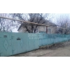 Снижена цена.   дом 9х12,   9сот.  ,   Малотарановка,   хорошая скважина,   все удобства в доме,   дом газифицирован