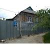 Снижена цена.  дом 9х19,  7сот. ,  Беленькая,  все удобства,  вода,  есть коло