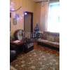 Снижена цена.  двухкомн.  чистая квартира,  Соцгород,  Академическая (Шкадинова) ,  транспорт рядом,  встр. кухня