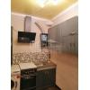 Снижена цена.  двухкомн.  кв. ,  в самом центре,  Шеймана Валентина (Карпинского) ,  шикарный ремонт,  с мебелью,  встр. кухня,