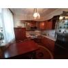 Снижена цена.  двухкомн.  шикарная квартира,  Соцгород,  Катеринича,  транспорт рядом,  VIP,  с мебелью,  +коммун.  платежи.  От