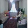 Снижена цена.  двухкомн.  уютная кв-ра,  Коршуна Степана (17Партсъезда) ,  транспорт рядом