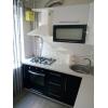 Снижена цена.  двухкомн.  уютная квартира,  Соцгород,  все рядом,  шикарный ремонт,  с мебелью,  встр. кухня,  быт. техника,  +с