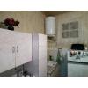 Снижена цена.  двухкомнатная хорошая квартира,  Соцгород,  п.  Мира,  с мебелью,  +коммун. пл+. (1700отопление)