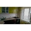 Снижена цена.  двухкомнатная уютная квартира,  в престижном районе,  Дворцовая,  транспорт рядом,  в отл. состоянии,  встр. кухн