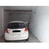 Снижена цена.  гараж,  4х6 м,  Даманский