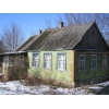 Снижена цена.  хороший дом 6х10,  24сот. ,  Беленькая,  во дворе колодец,  дом газифицирован,  заходи и живи