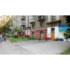 Снижена цена.  нежилое помещ.  под производство,  магазин,  склад,  кафе,  офис,  200 м2,  Соцгород