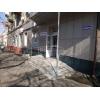 Снижена цена.  нежилое помещение под кафе,  магазин,  офис,  180 м2,  Соцгород