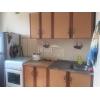 Снижена цена.  однокомнатная хорошая квартира,  Соцгород,  Кирилкина,  с мебелью,  быт. техника