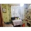 Снижена цена.  однокомнатная просторная кв-ра,  в престижном районе,  О.  Вишни,  с мебелью
