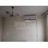 Снижена цена.  помещение под офис,  20 м2,  Соцгород,  +счетчики. (комнаты 1