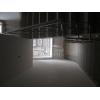 Снижена цена.  помещение под офис,  52 м2,  Соцгород