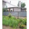 Снижена цена.  прекрасный дом 10х8,  8сот. ,  Беленькая,  со всеми удобствами