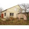 Снижена цена.  уютный дом 10х10,  8сот. ,  Беленькая,  все удобства в доме,  без отделочных работ