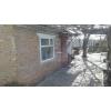Снижена цена.  уютный дом 12х8,  8сот. ,  Беленькая,  все удобства в доме,  вода,  газ