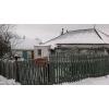 Снижена цена.   уютный дом 6х11,   10сот.  ,   Красногорка,   все удобства в доме,   дом с газом