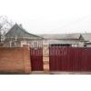 Снижена цена.  уютный дом 6х7,  5сот. ,  Ивановка,  все удобства,  дом газифи