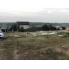 Снижена цена.  зем.  участок,  18 сот. ,  Беленькая,  2 земельных участка,  фундамент