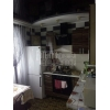 Снизили цену!  1-к квартира,  Даманский,  бул.  Краматорский,  VIP,  с мебелью,  встр. кухня