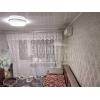 Снизили цену!  1-комнатная чистая кв-ра,  Станкострой,  Прилуцкая,  транспо