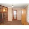 Снизили цену!  1-комнатная чистая квартира,  Соцгород,  Академическая (Шкадинова) ,  рядом маг. Темп,  900грн. +счётчики.  Отлич