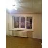 Снизили цену!  1-комнатная просторная кв-ра,  Лазурный,  Быкова,  транспорт рядом
