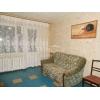 Снизили цену!  1-но комнатная уютная квартира,  Лазурный,  Беляева