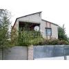 Снизили цену!  2-этажный дом 16х8,  10сот. ,  Ивановка,  все удобства в доме