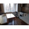 Снизили цену!  2-х комнатная чистая квартира,  Даманский,  все рядом,  в отл. состоянии,  с мебелью,  встр. кухня,  быт. техника