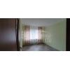 Снизили цену!  2-х комнатная чудесная кв-ра,  престижный район,  Нади Курч
