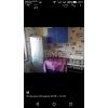 Снизили цену!  2-х комнатная хорошая кв-ра,  Лазурный,  Софиевская (Ульяновская) ,  с мебелью,  +свет, вода