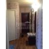 Снизили цену!  2-к хорошая квартира,  Соцгород,  Юбилейная,  транспорт рядом