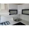 Снизили цену!  2-к теплая квартира,  в самом центре,  Стуса Василия (Социалистическая) ,  VIP,  с мебелью,  встр. кухня,  быт. т