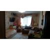 Снизили цену!  2-к уютная квартира,  Даманский,  рядом Крытый рынок,  с евроремонтом,  кондиционер