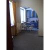 Снизили цену!  2-комн.  уютная квартира,  Соцгород,  все рядом,  шикарный ремонт,  с мебелью,  встр. кухня,  быт. техника
