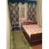 Снизили цену!  2-комнатная чистая квартира,  Соцгород,  Стуса Василия (Социалистическая) ,  транспорт рядом,  в отл. состоянии,