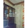 Снизили цену!  2-комнатная квартира,  Соцгород,  Дружбы (Ленина)