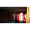 Снизили цену!  2-комнатная просторная кв-ра,  центр,  Б.  Хмельницкого,  рядом маг. Темп