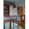 Снизили цену!  3-х комн.  светлая квартира,  Соцгород,  все рядом,  ЕВРО,  встр. кухня,  быт. техника