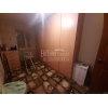 Снизили цену!  3-х комнатная квартира,  Соцгород,  Юбилейная,  в отл. состоя
