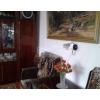 Снизили цену!  3-х комнатная просторная кв-ра,  Даманский,  О.  Вишни,  транспорт рядом,  в отл. состоянии,  чешский проэкт