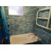Снизили цену!  3-х комнатная светлая квартира,  Соцгород,  Героев Украины (Вознесенского) ,  с мебелью,  +счетчики