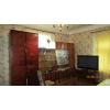 Снизили цену!  3-х комнатная уютная квартира,  Героев Небесной Сотни (Лазо) ,  с мебелью,  +подвал и сарай
