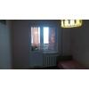 Снизили цену!  3-комн.  чистая квартира,  бул.  Краматорский